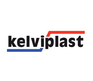 Logo Kelviplast